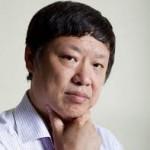 马千里:胡锡进的中国与中国的胡锡进