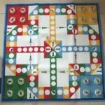梁文道 - 一盤大棋