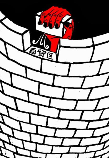 自由亚州|唐吉田健康恶化仍被拘留 众多律师赴鸡西营救