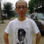 梁京:刑拘王功权是迫害反对派的重要升级