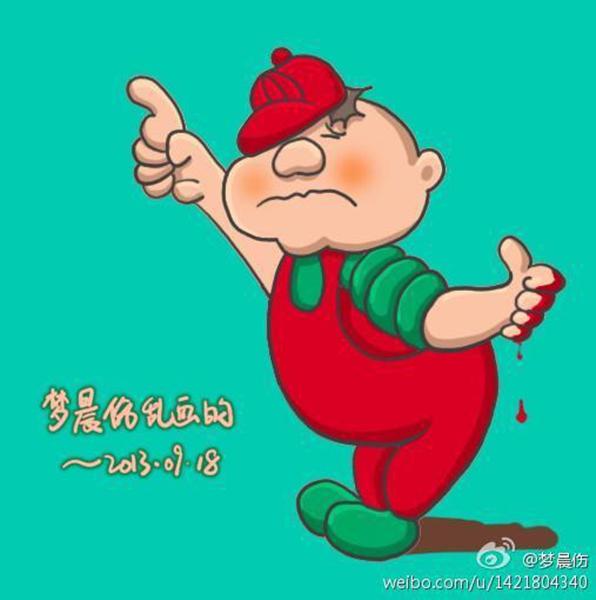 浙江卫视 | 宗庆后:中国税负确实太高 财政部门没算好这笔账
