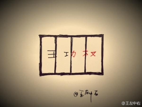 南华早报|陈有西等将为王功权辩护
