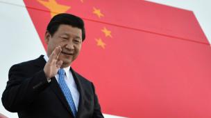法广 | 中国观察: 香港的民主进程已经到了关键时刻