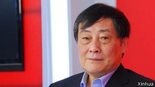 BBC | 港媒:娃哈哈老总宗庆后遭袭 被砍伤手部