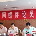张伦 | 中共执政危险的政左经右