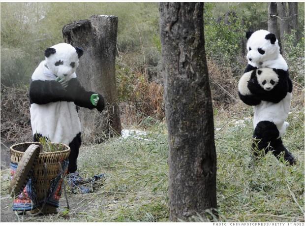 "BBC | ""中国新闻审查跨向海外"""