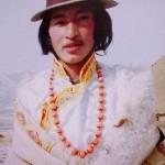 唯色 | 天堂牧场:一位藏人环保人的梦想