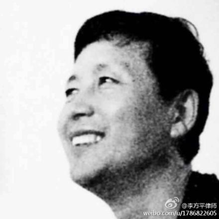 维权网 | 紧急关注:唐吉田律师被鸡西市国保扣押