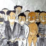 张鹏律师:北京市网信办整肃新闻网站的合法性分析