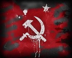 美国之音 | 中共党校教授:中国绝不会有多党制、三权分立