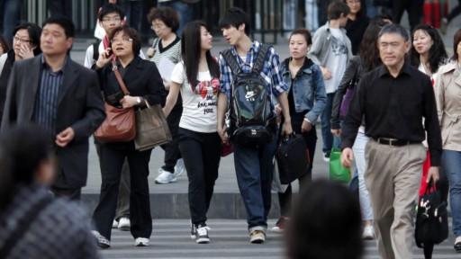 110509042100_cn_shanghai_people_512x288_reuters_nocredit