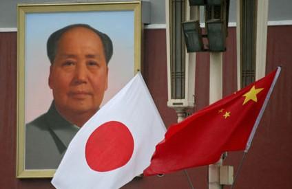 【喷嚏图卦20131108】中国历史不是一场能让人不受牵连的戏