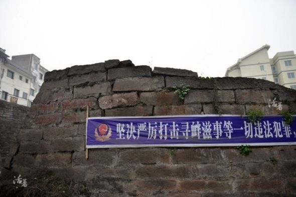 腾讯图片 | 活着:重庆劳教往事