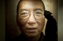 华尔街日报 | 中国异见人士刘晓波将提出重审申诉