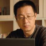 共识网|赵野:有关野夫