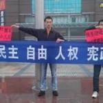 """爱思想   韦森:""""中国改革4.0版""""呼唤政治体制改革"""