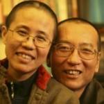 自由亚州|杨建利受邀参观六四纪念馆遭拒绝入境香港