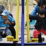 财经网   梁建章:中国生育率1.05可信吗