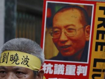 法广|《纽时》:中国选择性纪念曼德拉 不许影射