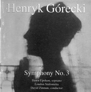1 henryk-gorecki-symphony-no-3-cover
