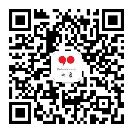 63046328@0B81BA1D.B979D752