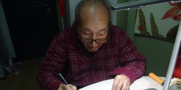 法广|卞仲耘丈夫发表声明拒绝宋彬彬的道歉