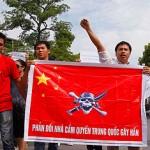 中国旧闻日报|越南人如何看中越战争