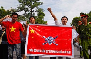 vietnam_protests_0715