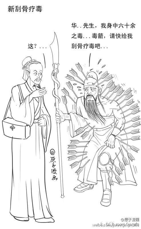 【敏感词库】尚福林落马传言相关等 2014-2-12