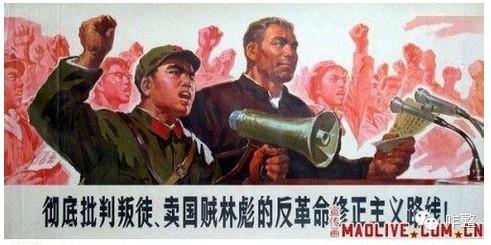 【网络民议】武家舆论应多挺西门官人