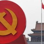 莫之许 | 打天下坐天下  —— 中国古代政权之建立
