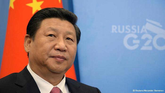 胡平 | 习近平的反腐败遇到了大麻烦