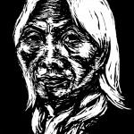 西格 | 對維權者的系統性迫害