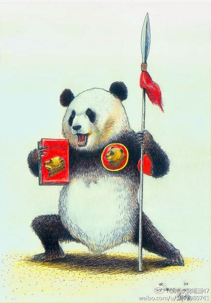美国之音   从新浪微博删贴看中国政治:何为敏感帖?