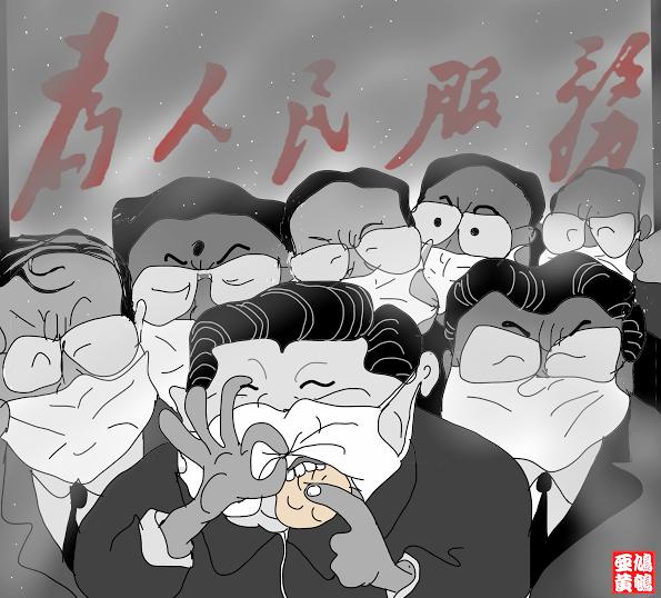 【网络民议】中性霾,益生菌,北京人长寿的秘诀