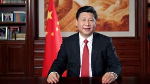 纽约时报 | 彭博称应重新考虑中国报道