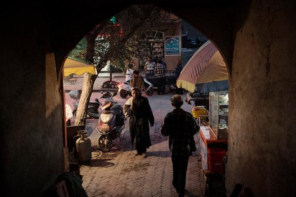 kashgar1-articleLarge