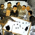CoChina论坛|张洁平:从QQ群开始的乌坎故事