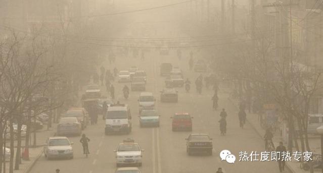 张宏良:悖逆世界发展潮流的中国