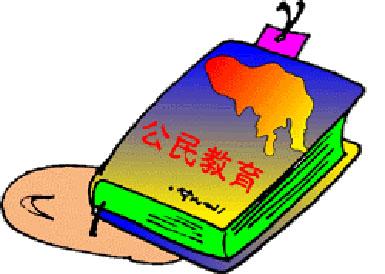 单向街图书馆|王小波,我想你。