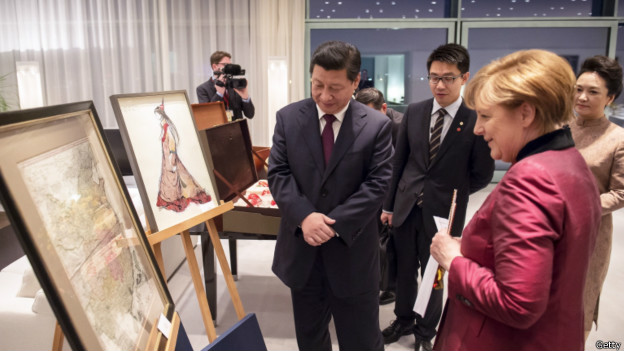 140401164557_merkel_xijinping_manchu_map_624x351_getty