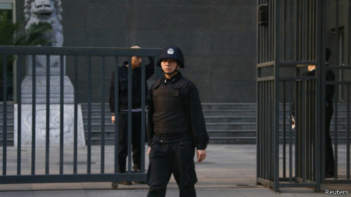 140408102512_china_trial_court_512x288_reuters