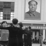 闲人维杰:今日之中国才真正进入红卫兵时代