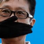 斯伟江:闭门开会构成寻衅滋事吗?