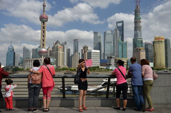 02sino-shanghai-articleLarge