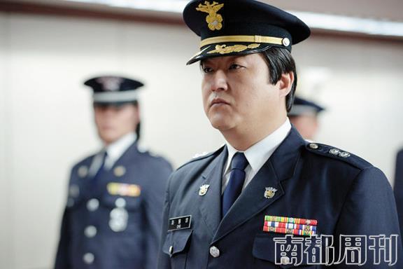 金融时报 | 媒体札记:中国辩护人