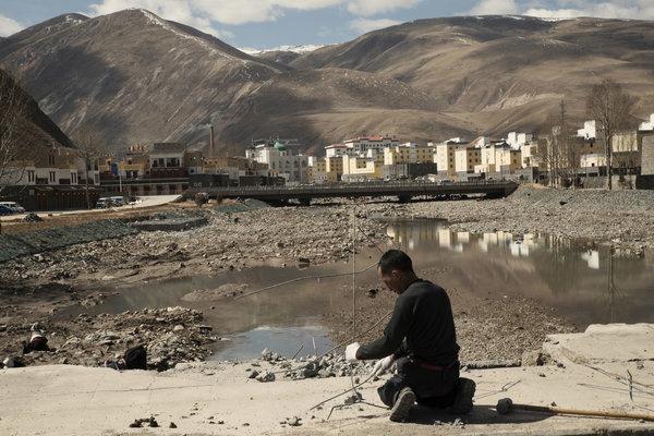 china-yushu-reconstruct-articleLarge