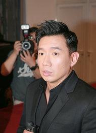cn-cc29wangjunling-articleInline