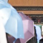 如何在北京三甲医院看上病