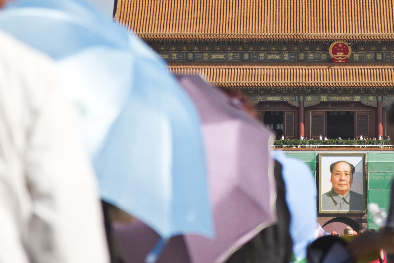 香港獨立媒體 | 擬到港出席六四研討會被拒——曾建元教授專訪
